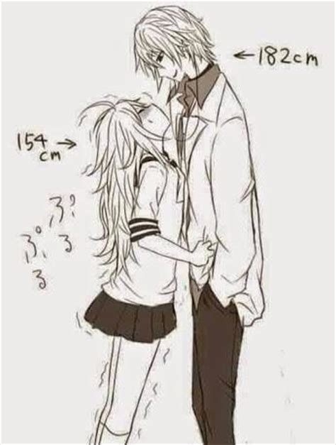 images  anime couples