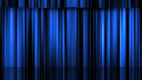 Blue Curtains by Auditions For Paid Roles In Atlanta Musical Quot Our