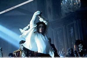 Ghosts ;) - Michael Jackson Photo (7127026) - Fanpop