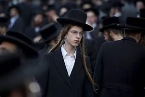 Jews: Interesting observation