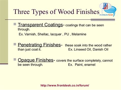 what kind of paint to use on wood kitchen cabinets construction material paint polish