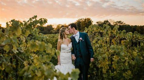 vineyard   corners  michigan vineyard wedding venue