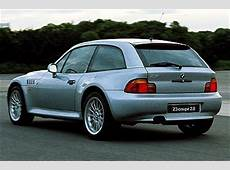 New and Used BMW Z3 Prices, Photos, Reviews, Specs The