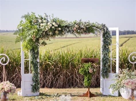 Wedding Ideas For Summer : 30 Summer Wedding Ideas Too Good To Miss