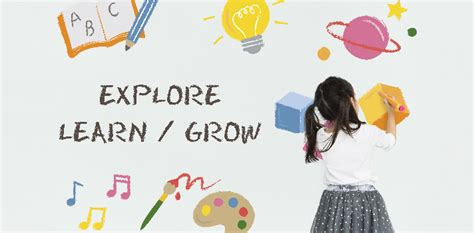 dibujos sobre pedagogia pedagog 237 a infantil t 233 cnicas para fomentar la creatividad