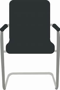 Chair Clip Art at Clker.com - vector clip art online ...