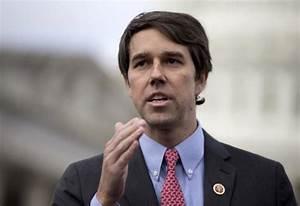 Ted Cruz — real name Rafael — mocks Dem opponent's ...