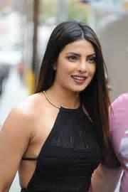 priyanka chopra hair stylebistro