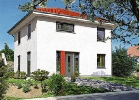 Immobilien Birkenfeld (enzkreis) Homebooster