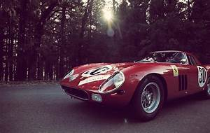 Ferrari 250 Gto Prix : the ferrari 250 gto speaks for itself ~ Maxctalentgroup.com Avis de Voitures