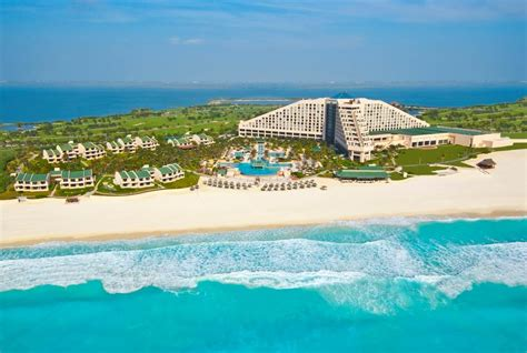 resort iberostar cancun canc 250 n mexico booking