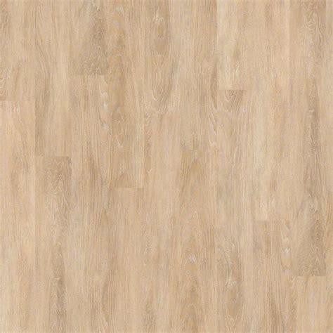 shaw flooring warranty new market 6 0145v chelsea vinyl flooring vinyl plank lvt shaw floors