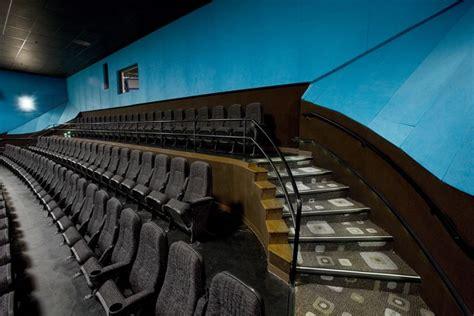 garden walk theater d box ultrastar cinemas autos post