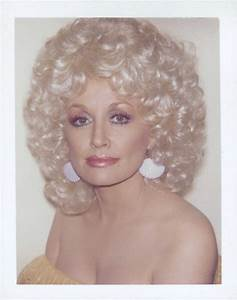Pictures Of Dolly Parton Picture 272889 Pictures Of