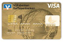 goldcard hannoversche volksbank