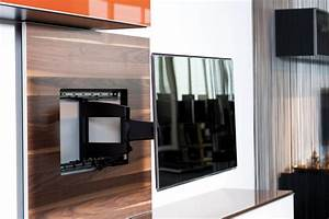 Tv Halterung Rigipswand : catena multimedia sideboards from spectral architonic ~ Michelbontemps.com Haus und Dekorationen