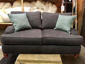 Associated Upholsterers Of The Csra Inc Home Facebook