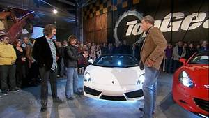Top Gear Uk 2016 : top gear uk 03 ~ Medecine-chirurgie-esthetiques.com Avis de Voitures