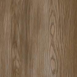 hardwood flooring 1000 sq ft greencheese org