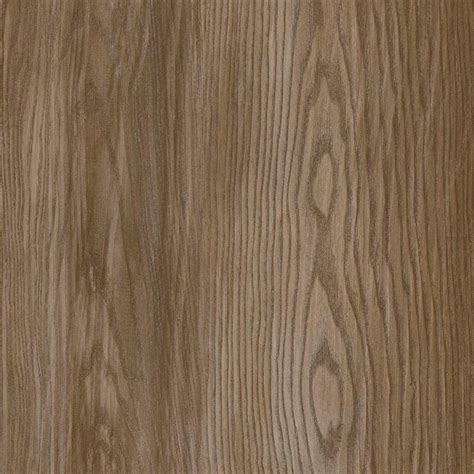 vinyl plank flooring lifeproof lifeproof take home sle midland oak luxury vinyl flooring 4 in x 4 in 10005152l the