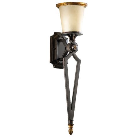 wall sconces with switch wall sconce with switch wall sconce with switch bronze