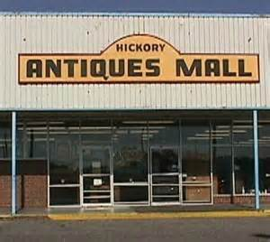 Antique Furniture Stores And Factory Outlet Malls