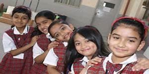 SCHOLARS INDIAN SCHOOL