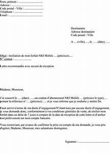 Résiliation Contrat Assurance Voiture : modele lettre resiliation assurance auto vente document online ~ Gottalentnigeria.com Avis de Voitures