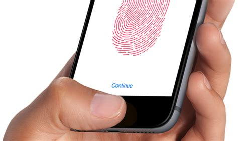 iphone 6 touch id new malware wirelurker found infecting macs and ios