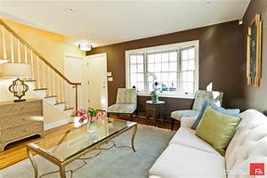 tropical home design living room contemporary living With architecture design for living room