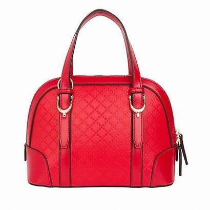 Pia Rossini Oxford Ideal Bags Bag Idealworld
