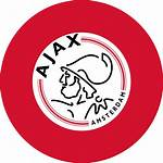 Ajax Icon Amsterdam Vector Psd Svg Eps