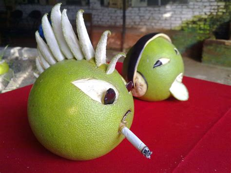 funny  fruit wallpaper hd funny wallpapers  mobile