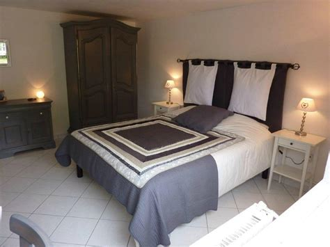 chambre dhote annecy maison d hotes annecy chambres d hotes annecy lgant
