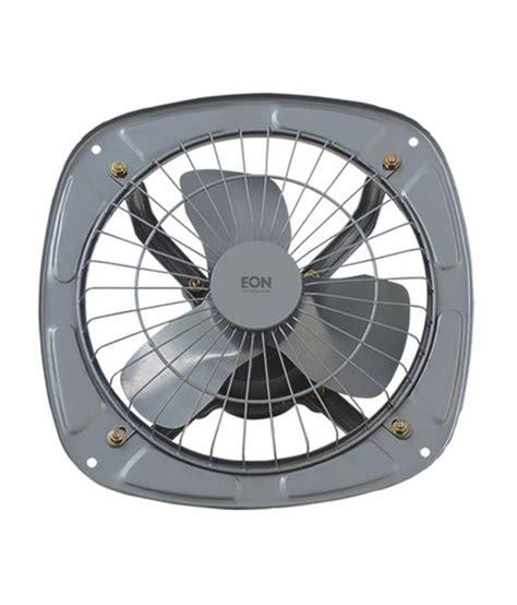 exhaust fan louvers price list eon exhaust fan fleetair sb 9 inch price in india 11 mar