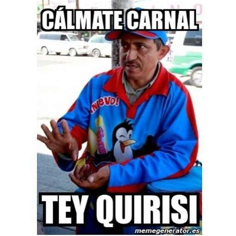 Funny Salvadorian Memes - 31 best images about mexican salvadorian memes on pinterest mexican moms my dad and mexican