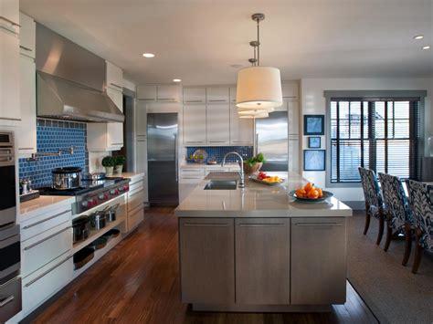 Dream Home Kitchen Dream Home 2012 S Deluxe Kitchen