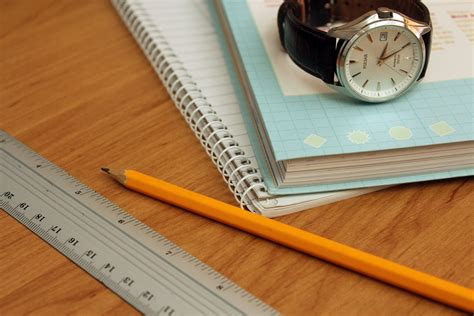 How to Create Study Plans: 8 Steps (with Pictures) - wikiHow