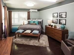2017 beautiful master bedroom interior design ideas 15000 With interior design home maintenance