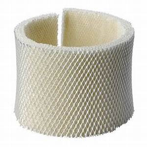 Kenmore Replacement Filter for Humidifier - Appliances ...