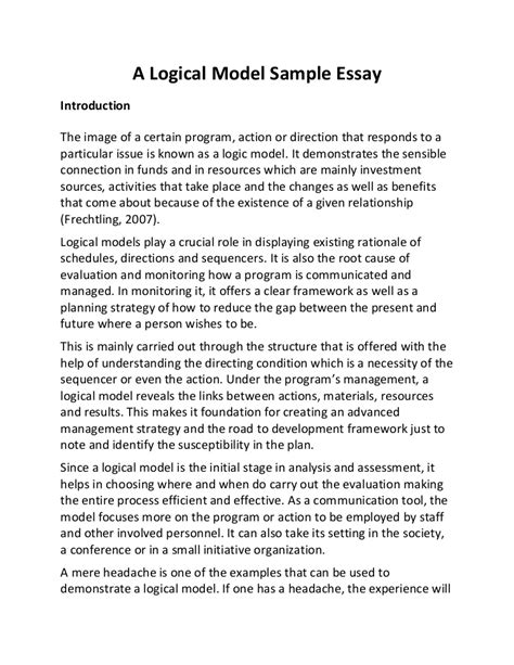 Thesis statement for diabetes speech marketing executive covering letter thesis statement handout cambridge personal statement deadline cambridge personal statement deadline