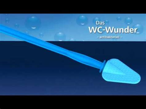 wcwunder wc b 252 rste ohne b 252 rste