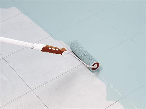vernice per piastrelle bagno vernice per piastrelle sottosopra per rinnovare il bagno