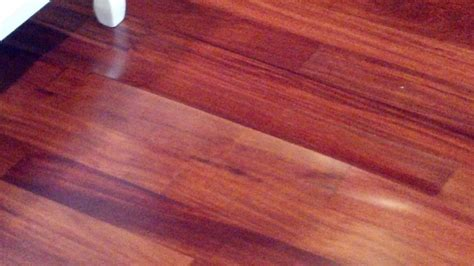 laminate flooring buckling why is my laminate floor buckling carpet vidalondon