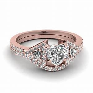 wedding rings trillion cut loose diamond trillion cut With trillion cut wedding rings