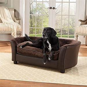 Best sofa for dogs july 2018 reviews buyers guide for Dog room furniture