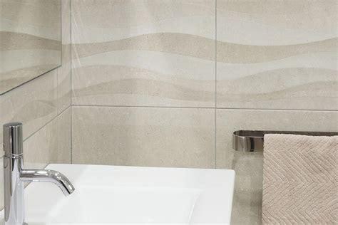 azulejos soloducha