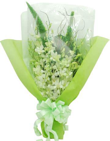 dahlia group toko bunga  kalimalang bb afb