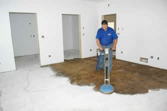 steam clean painted wood floors plastic carpet protector protect from dust dirt and damage