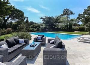 Location Les Portes En Ré : location villa avec piscine sur l 39 ile de r julie ~ Medecine-chirurgie-esthetiques.com Avis de Voitures